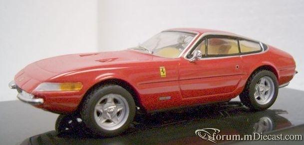 Ferrari 365GTB4 Daytona Hot Wheels.jpg