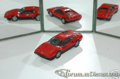 Ferrari 308GTB 1982 Record.jpg