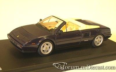 Ferrari Mondial T Spyder Looksmart.jpg