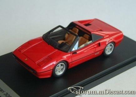 Ferrari 308GTS 1977 BBR.jpg