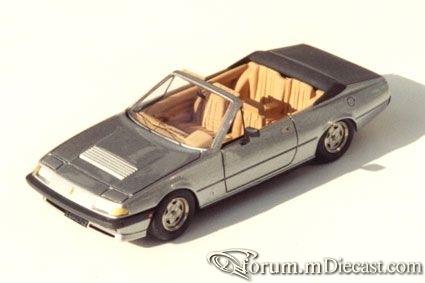 Ferrari 400 Lorenz.jpg