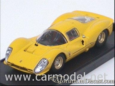 Ferrari 412P Bang.jpg