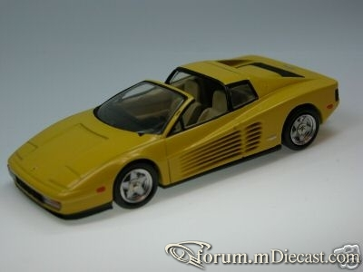 Ferrari 512TR Targa Record.jpg