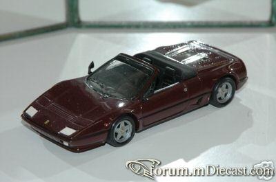Ferrari 512BB Lorenz Hostaro.jpg