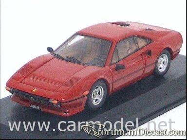 Ferrari 308GTB 1982 Best.jpg