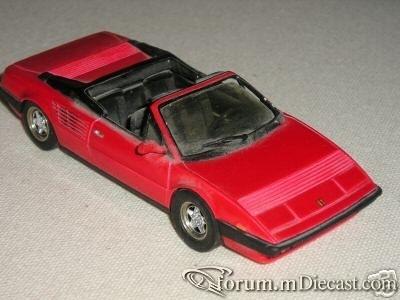 Ferrari Mondial T Spyder Record.jpg