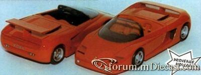 Ferrari Mythos Pininfarina 1989 Provence Moulage.jpg