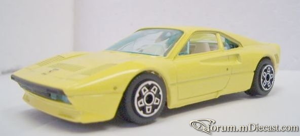 Ferrari 288GTO Bburago.jpg