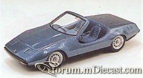 Ferrari 365 Beach.jpg
