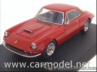 Ferrari 400 S.A. 1961 BBR.jpg