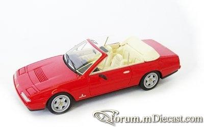 Ferrari 412 Spyder 1985 Looksmart.jpg