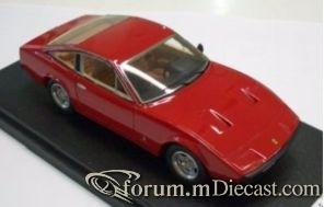 Ferrari 365GTC4 Coupe 1971 Looksmart.jpg