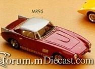 Ferrari 410 S.A. Dr.Wax MR.jpg