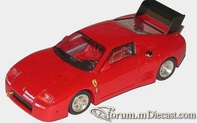 Ferrari 308GTM 1986 Tron.jpg