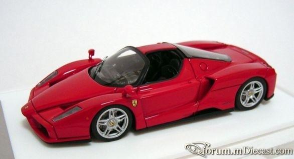 Ferrari Enzo T-Top Miniwerks.jpg