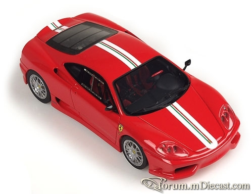 Ferrari 360 Modena 1999 BBR.jpg