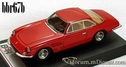 Ferrari 500 Superfast 1966 BBR.jpg