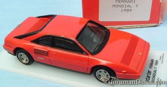 Ferrari Mondial T 1989 Starter.jpg