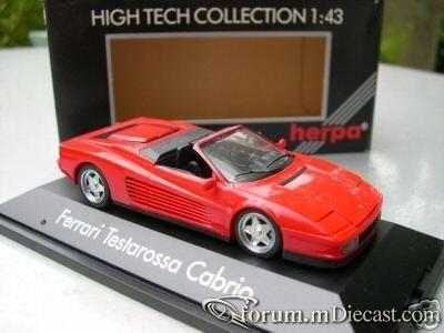 Ferrari 512TR Straman Spyder Herpa.jpg