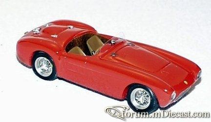 Ferrari 500 Mondial.jpg