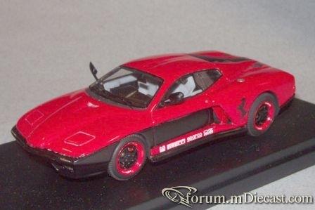 Ferrari FZ93 Zagato 1993 ABC.jpg