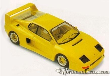 Ferrari 512TR Koenig 1990 BBR.jpg