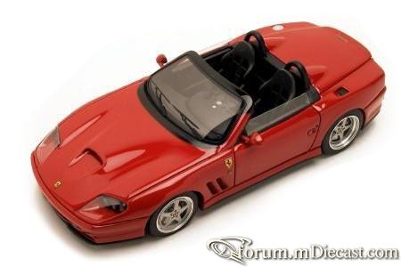 Ferrari 550 Barchetta BBR.jpg