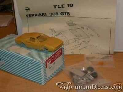 Ferrari 308GTB 1975 Tron.jpg