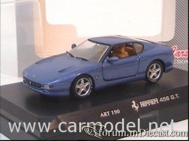 Ferrari 456GT 1992 Detail Cars.jpg