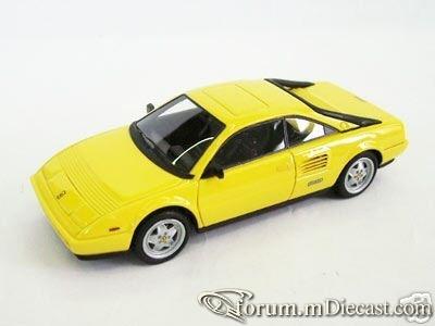 Ferrari Mondial T Coupe Looksmart.jpg