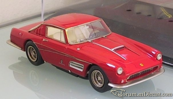 Ferrari 410 S.A. S.III 1959 BBR.jpg