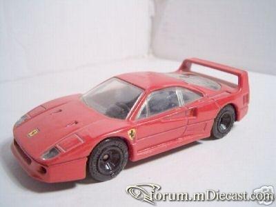 Ferrari F40 1987 Matchbox.jpg
