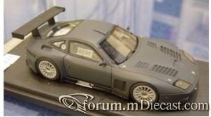 Ferrari 575GTC 2003 Racing43.jpg