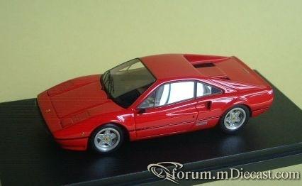 Ferrari 308GTB 1975 BBR.jpg