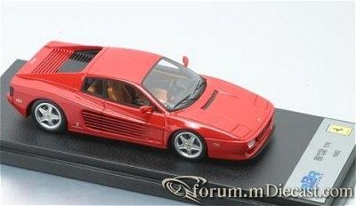 Ferrari 512TR 1992 BBR.jpg