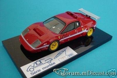 Ferrari 512BB Uderzo MOG.jpg