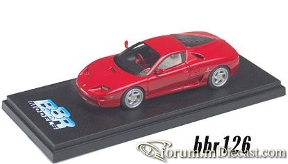 Ferrari FX BBR.jpg