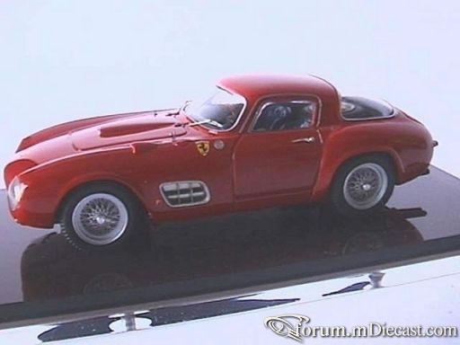 Ferrari 410S Cavallier AMR.jpg