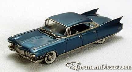 Cadillac 60 1960 Special Fleetwood Conquest.jpg