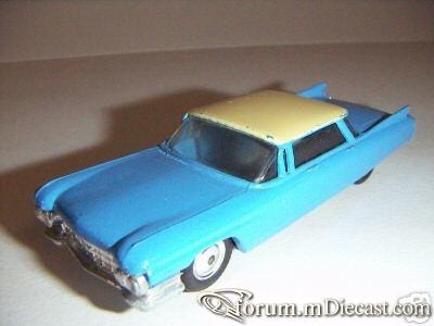 Cadillac 62 1962 4d LoneStar.jpg