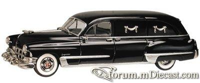 Cadillac 62 1949 Hearse-1 Motor City USA.jpg