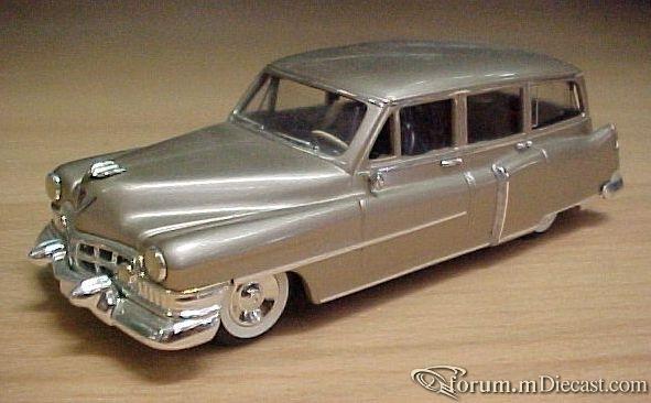 Cadillac 62 1952 Wagon Elegance.jpg