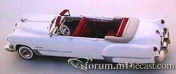 Cadillac 62 1949 Derham Western-Elegance.jpg
