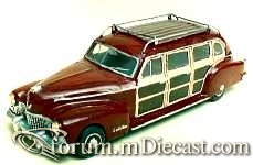 Cadillac 75 1947 6d RD-Marmande.jpg
