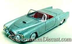 Cadillac 62 1953 Pininfarina RD-Marmande.jpg