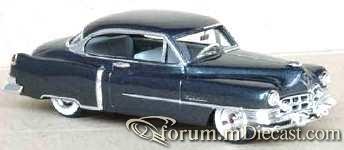 Cadillac 62 1950 Coupe Elegance.jpg