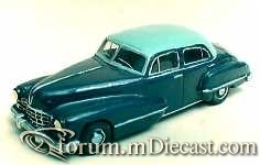 Cadillac 62 1946 4d RD-Marmande.jpg
