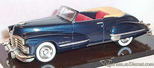 Cadillac 62 1947 Cabrio Tron.jpg