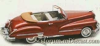 Cadillac 62 1947 Cabrio VF.jpg