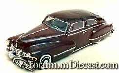 Cadillac 60 1948 Special 4d Mercury.jpg
